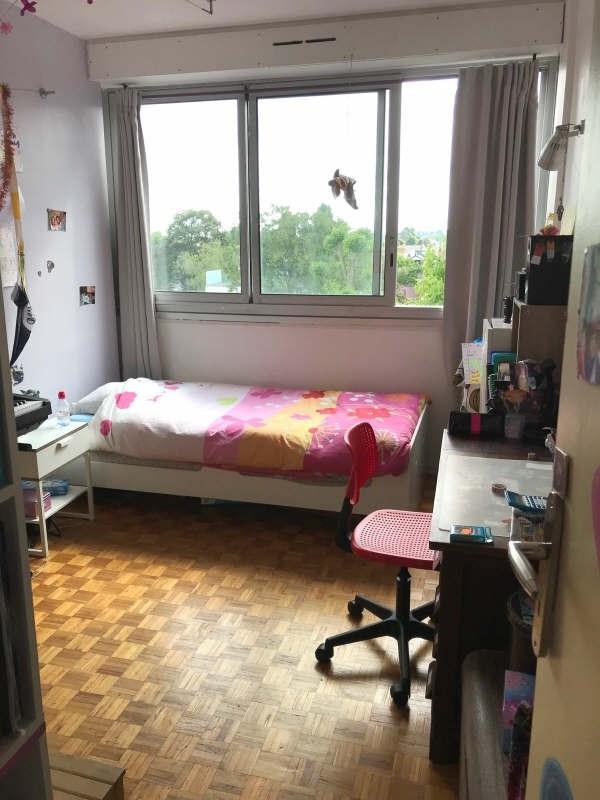 Vente appartement Le perreux sur marne 299500€ - Photo 5