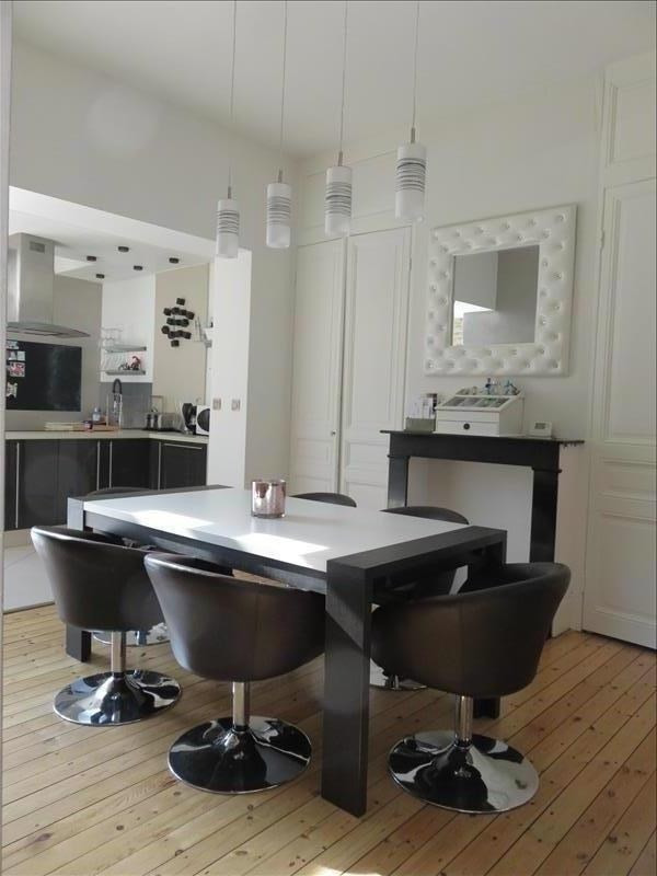 Sale house / villa Rosendael 262 500€ - Picture 1