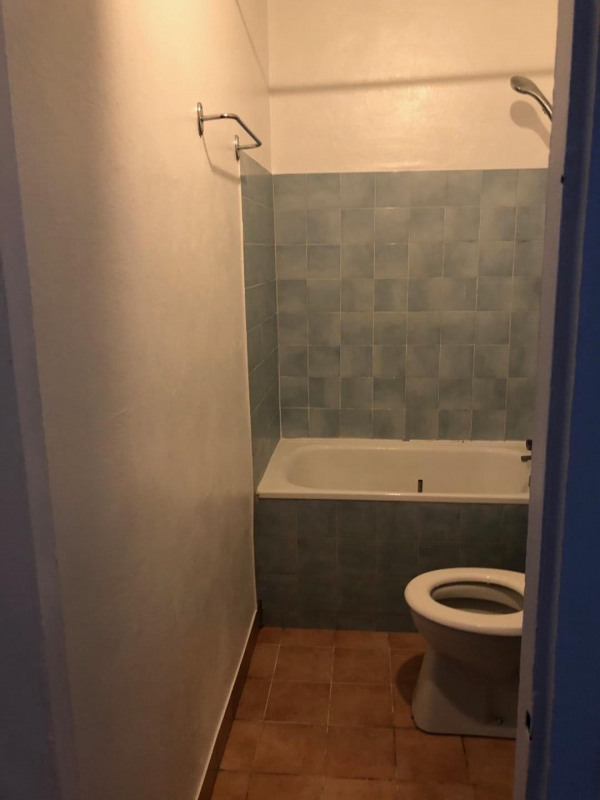 Rental apartment Paris 10ème 1100€ CC - Picture 6