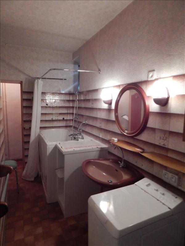 Sale house / villa Vendome 68000€ - Picture 6