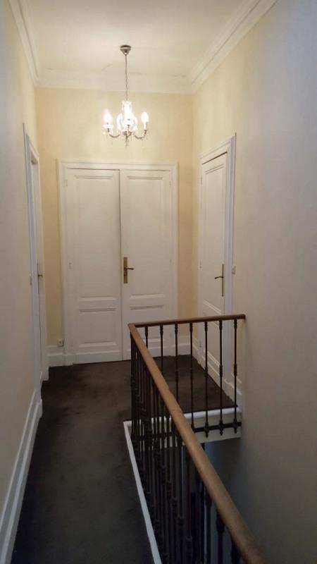 Vente de prestige maison / villa Bordeaux 885000€ - Photo 7
