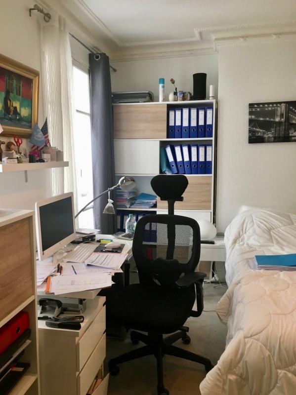 Sale apartment Paris 9ème 498000€ - Picture 6