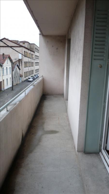 Location appartement Livron sur drome 565€ CC - Photo 7