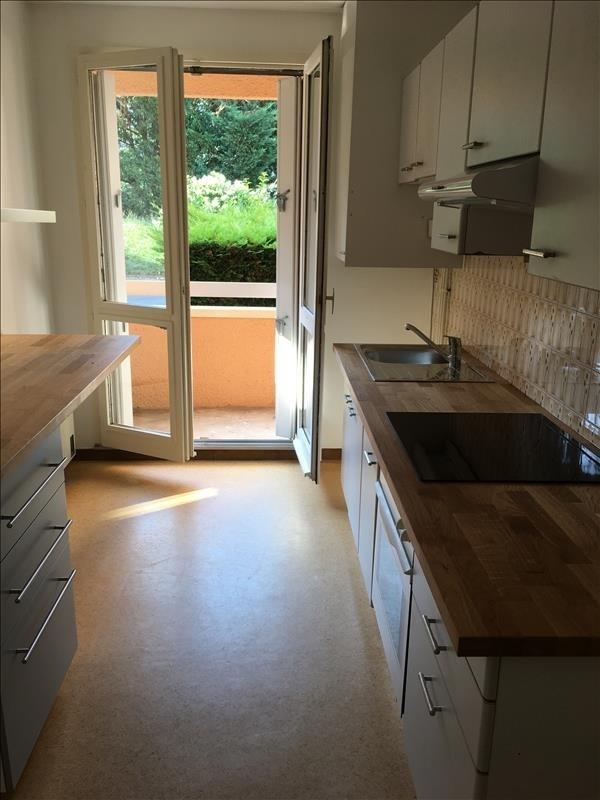 Location appartement Balma 1060€ CC - Photo 2