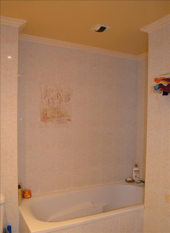 Location appartement Billere 490€ CC - Photo 5
