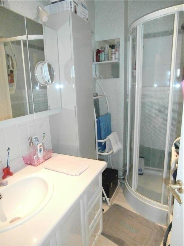 Vente appartement Caen 138400€ - Photo 6
