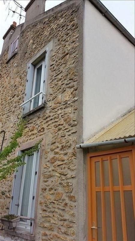 Location appartement Corbeil essonnes 585€ CC - Photo 1