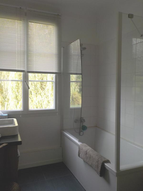 Sale house / villa Reuil en brie 219000€ - Picture 8