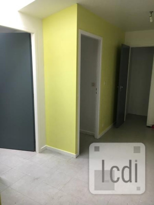 Vente appartement Montélimar 96 000€ - Photo 2