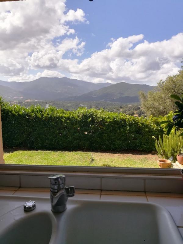 Vente maison / villa Bastelicaccia 320000€ - Photo 27