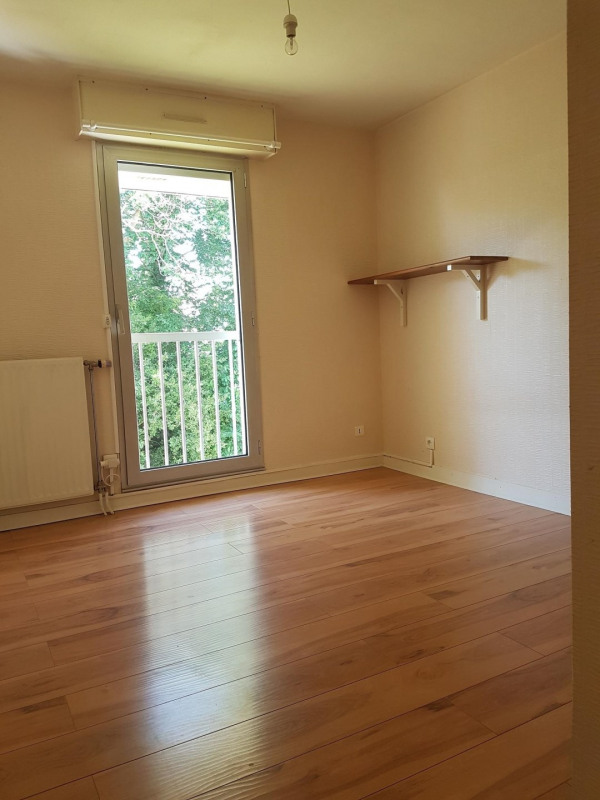 Vente appartement Quimper 89 790€ - Photo 5