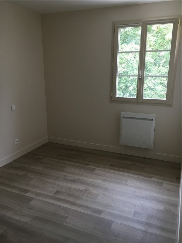 Location maison / villa Nouaille maupertuis 750€ CC - Photo 5