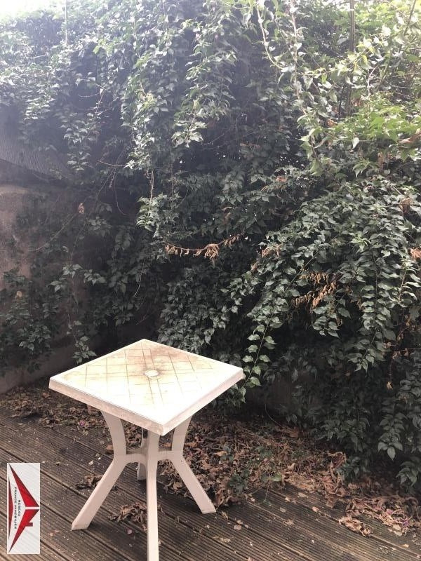 Sale building Beziers 219 000€ - Picture 3