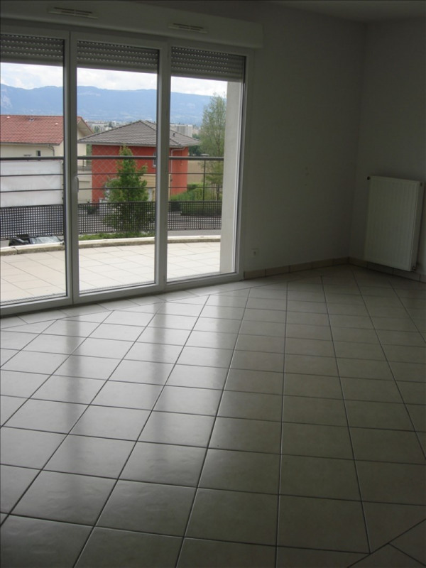 Location appartement Prevessin-moens 875€ CC - Photo 7