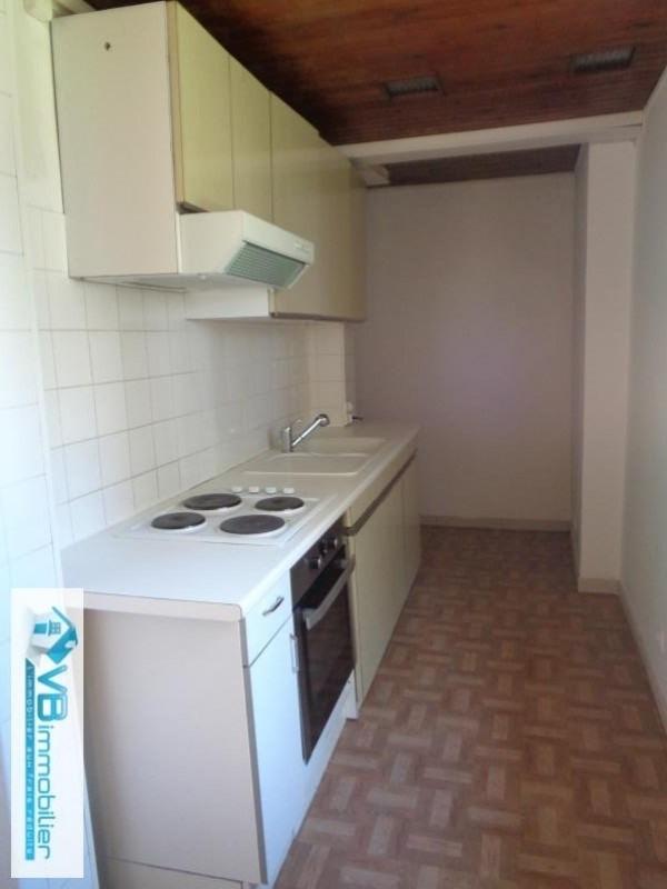 Sale house / villa Savigny sur orge 280000€ - Picture 6