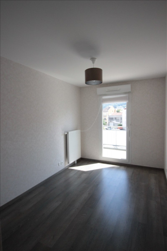 Location appartement La roche sur foron 1 050€ CC - Photo 5