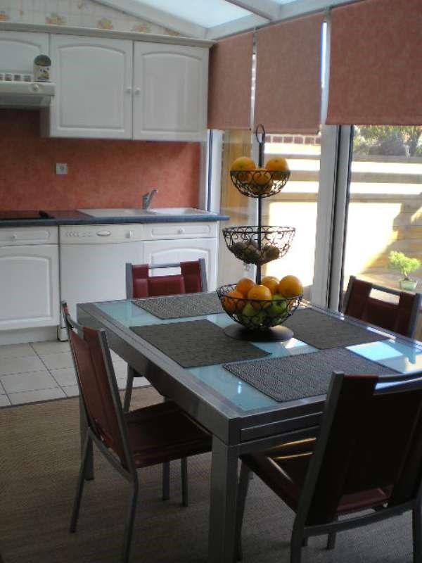 Rental house / villa Arques 828€ CC - Picture 2