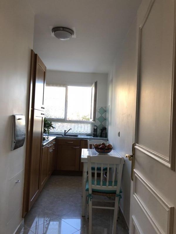 Vente appartement Paris 13ème 514500€ - Photo 6