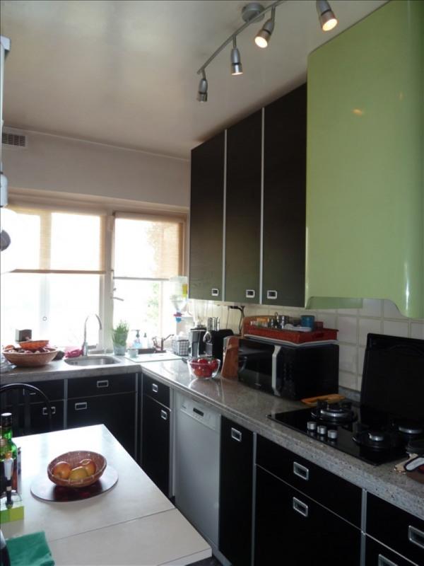 Vente appartement Le pecq 515000€ - Photo 4