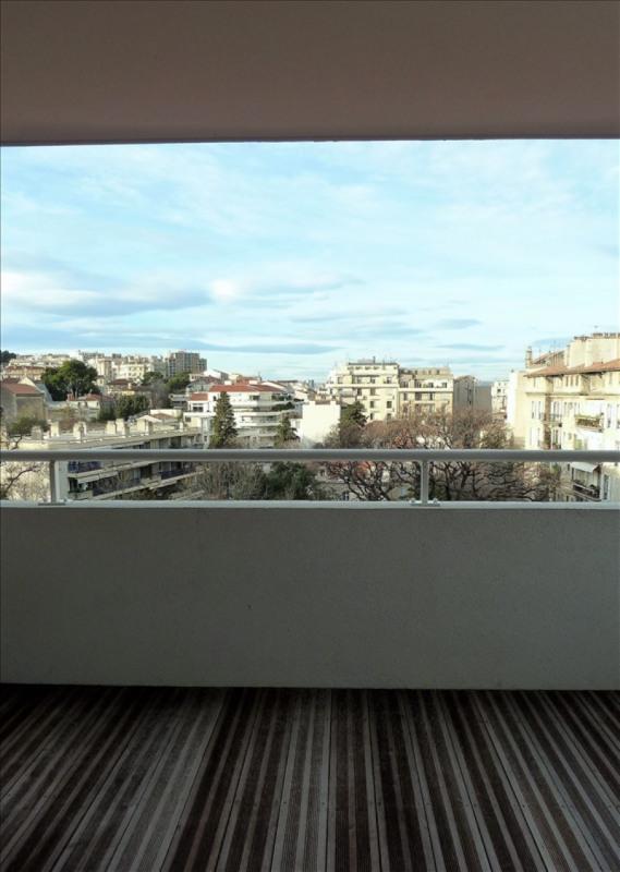Vente de prestige appartement Marseille 8ème 930000€ - Photo 3