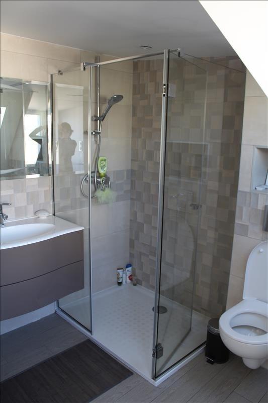 Sale house / villa Colombes 800000€ - Picture 8