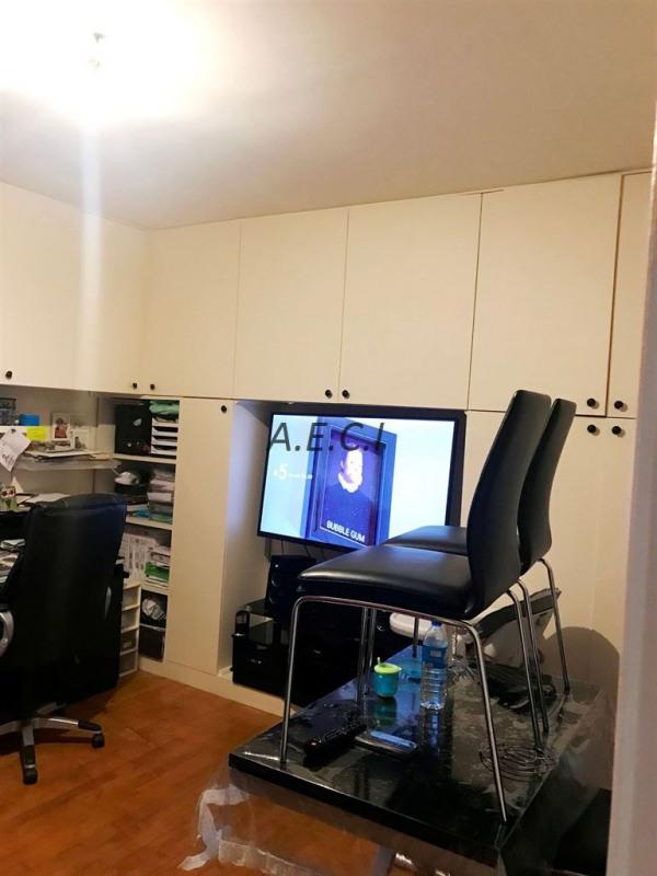 Vente appartement Asnieres sur seine 288000€ - Photo 4