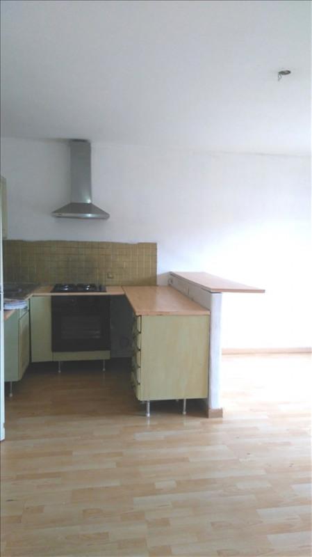 Revenda apartamento Courcouronnes 103000€ - Fotografia 6