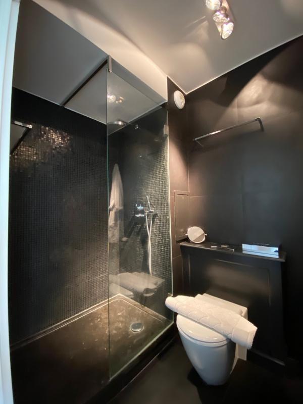 Immobile residenziali di prestigio appartamento Deauville 657200€ - Fotografia 18