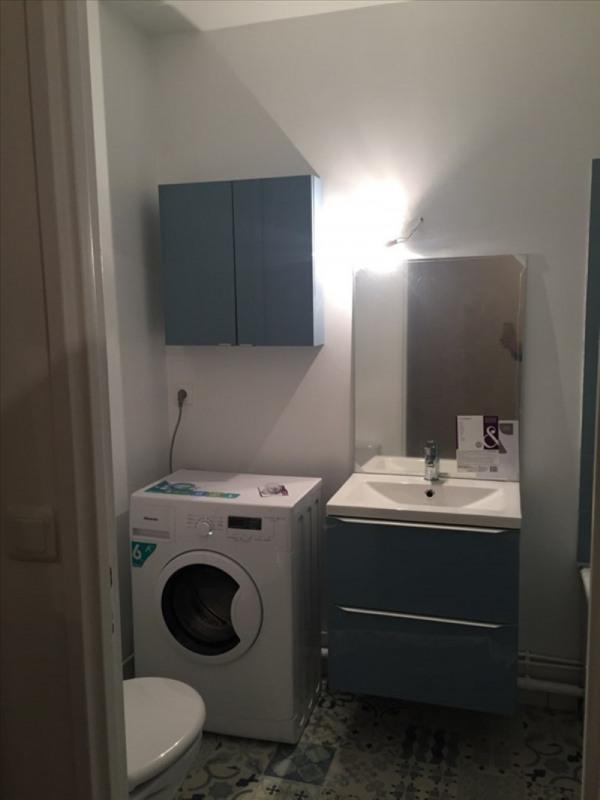 Location appartement Bures sur yvette 680€ CC - Photo 5