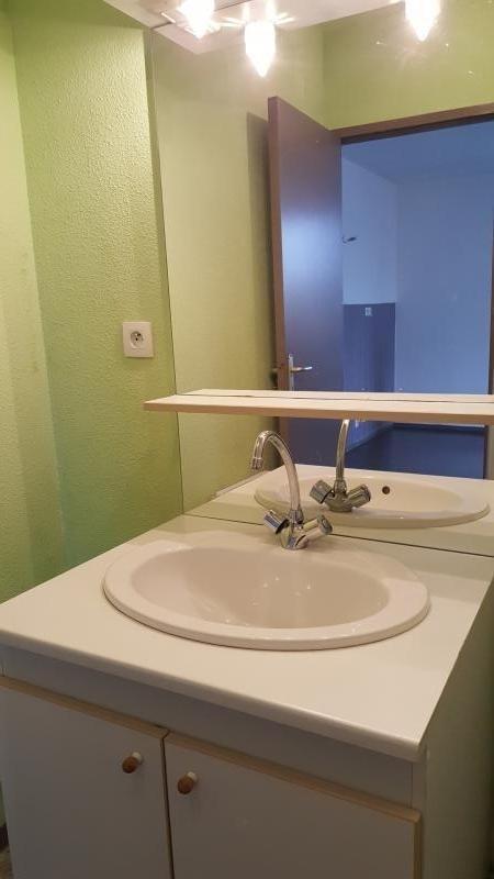 Rental apartment Pont d'ain 337€ CC - Picture 9