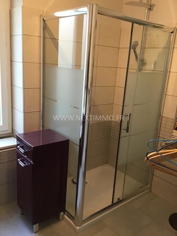 Revenda apartamento Saint-martin-vésubie 185000€ - Fotografia 8