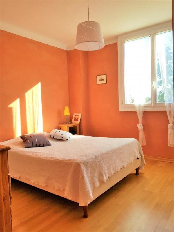 Sale apartment Charbonnieres les bains 187000€ - Picture 5