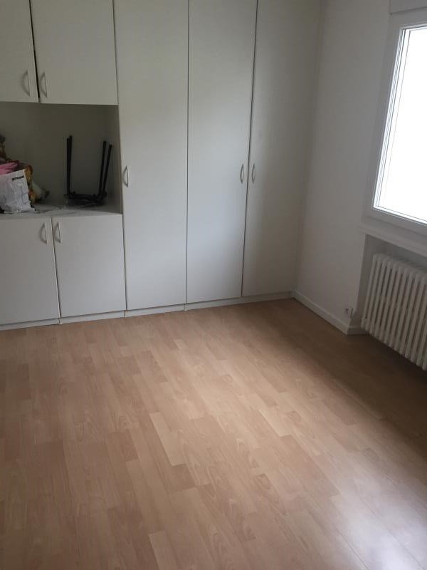 Location appartement Romainville 1280€ CC - Photo 8