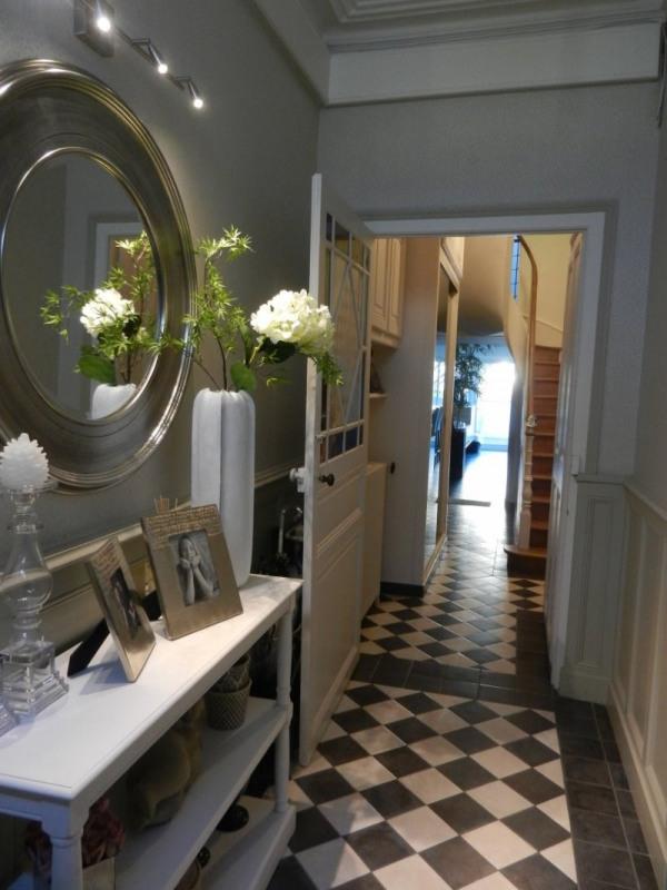 Sale house / villa Le mans 499550€ - Picture 4