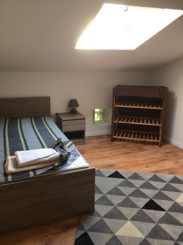 Vente de prestige maison / villa Grane 595000€ - Photo 5