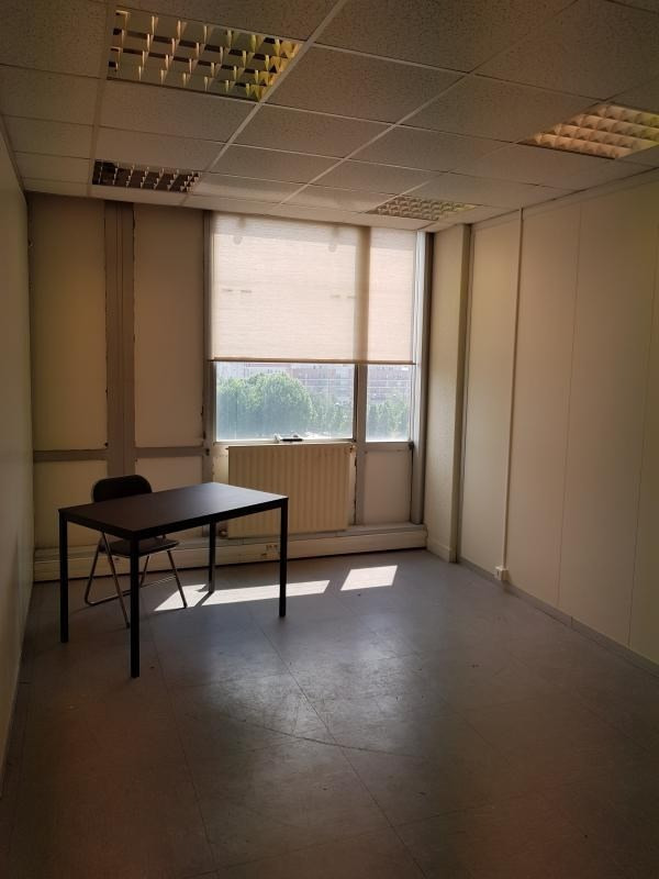 Vente bureau Evry 97 000€ - Photo 4