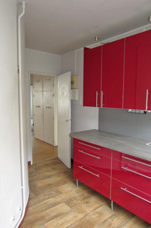 Sale apartment Paris 19ème 523950€ - Picture 4