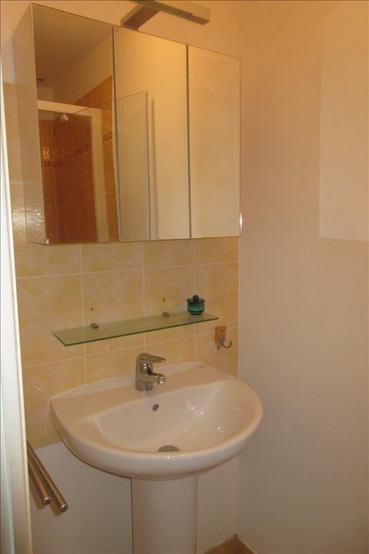 Sale house / villa Plouhinec 260500€ - Picture 10