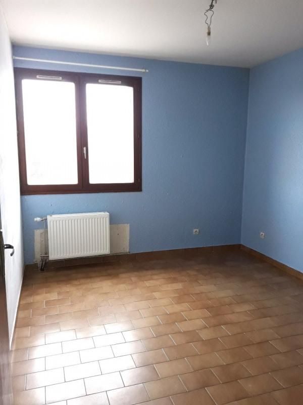 Location appartement Chatuzange-le-goubet 482€ CC - Photo 8