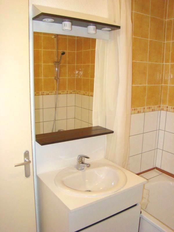 Location appartement Saint-julien-en-genevois 650€ CC - Photo 11