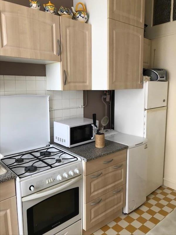 Vendita appartamento Orleans 309000€ - Fotografia 5