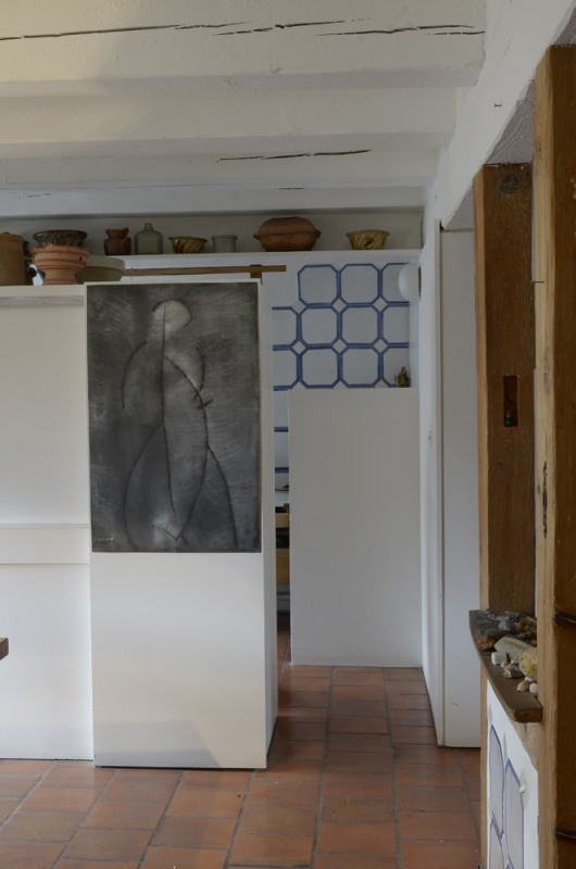 Vente appartement Colmar 530000€ - Photo 5