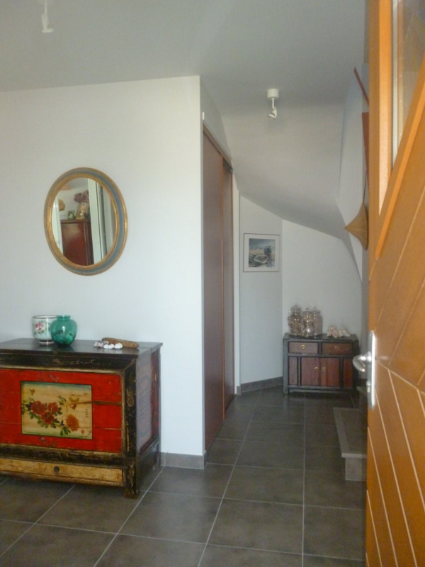 Sale house / villa Erdeven 405 000€ - Picture 8