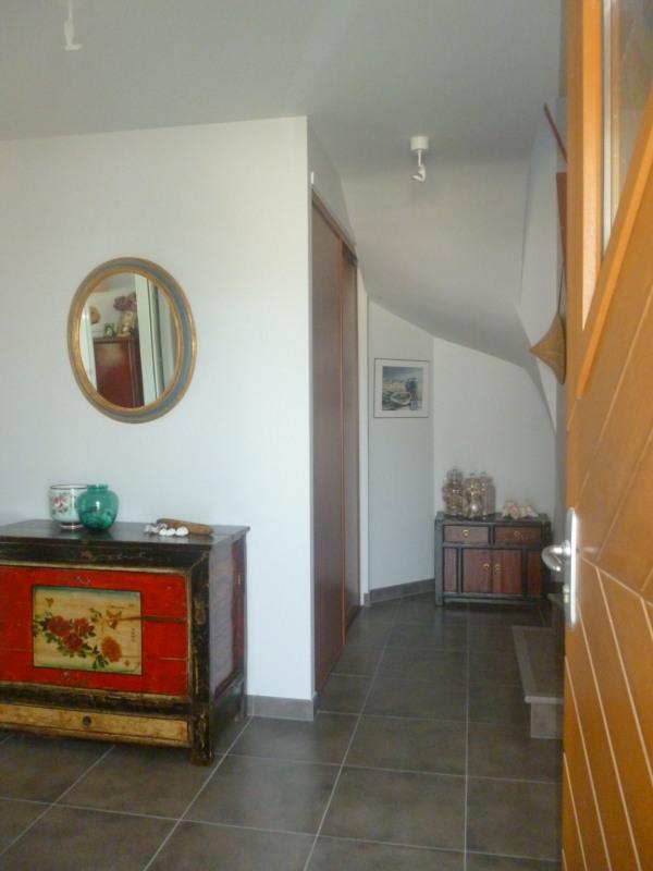 Vente maison / villa Erdeven 405000€ - Photo 8