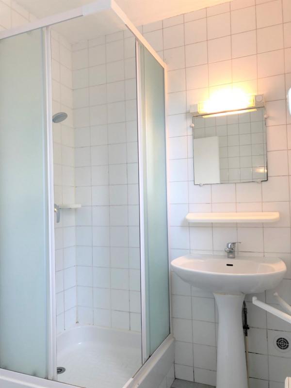 Location appartement Pierrelaye 514€ CC - Photo 7