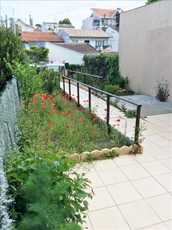 Sale house / villa Arcachon 252 000€ - Picture 1