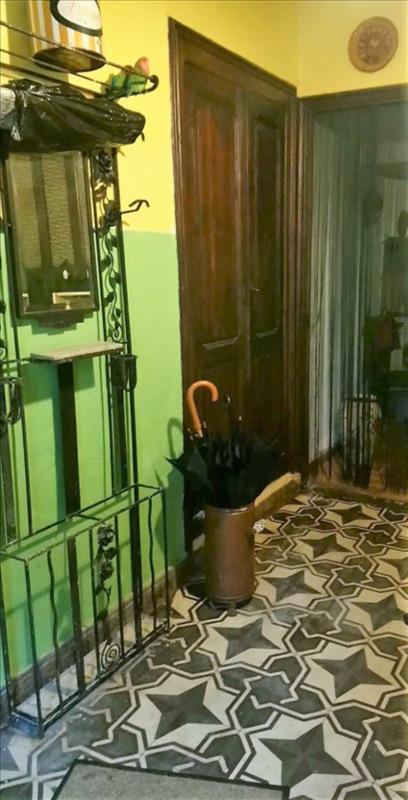 出售 住宅/别墅 Vals les bains 127800€ - 照片 5
