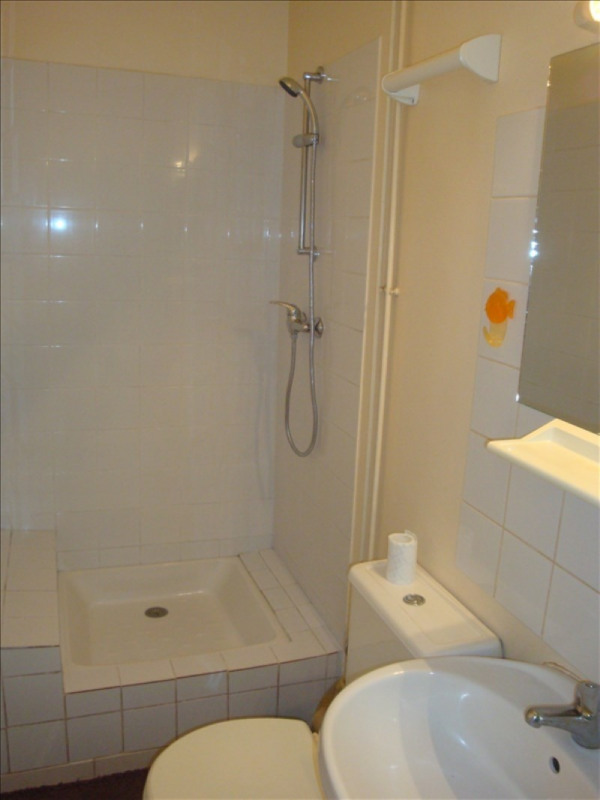 Rental apartment Perpignan 367€ CC - Picture 5