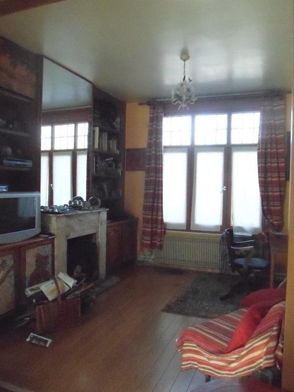 Vente maison / villa Loos 250000€ - Photo 4