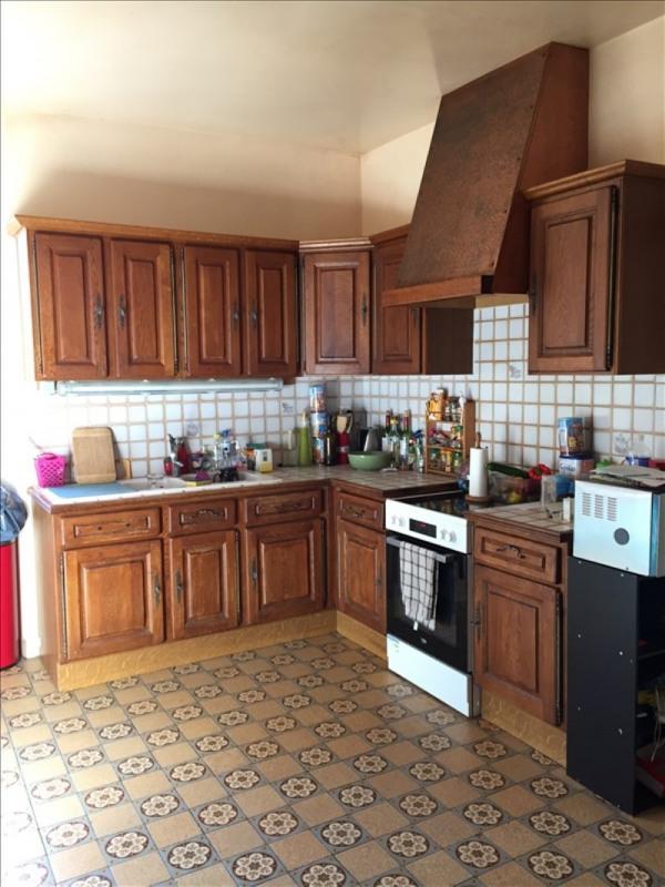 Location maison / villa La roche-sur-foron 1340€ CC - Photo 3